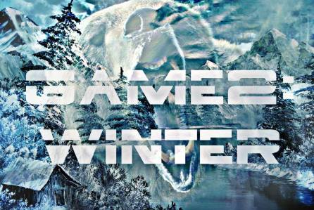 game-2-winter